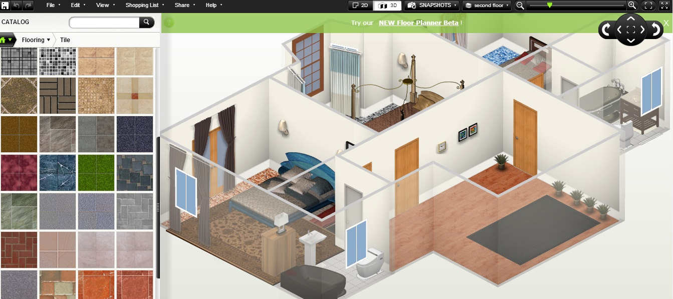 Best Architecture Software  2018 Reviews of the Most