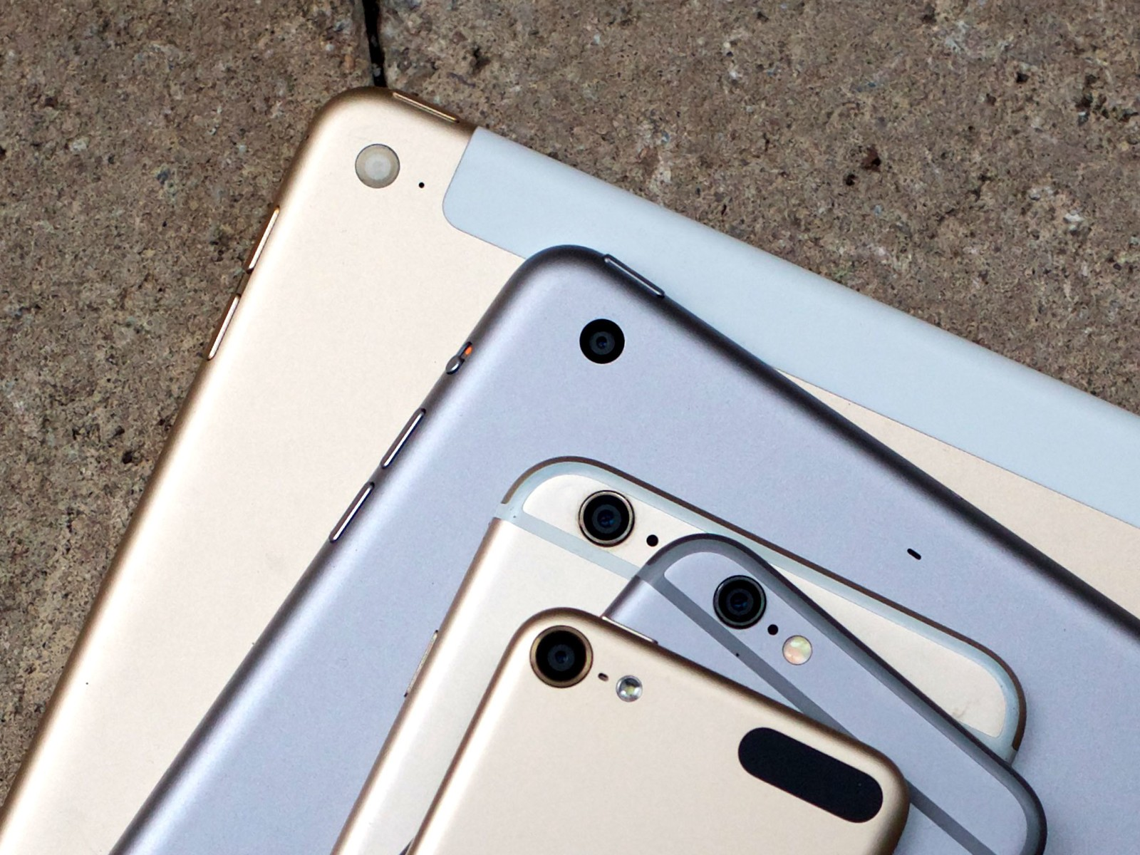 Как ввести iPhone или iPad в режим DFU