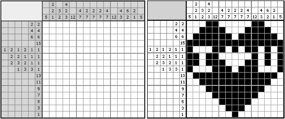 japan-crossword