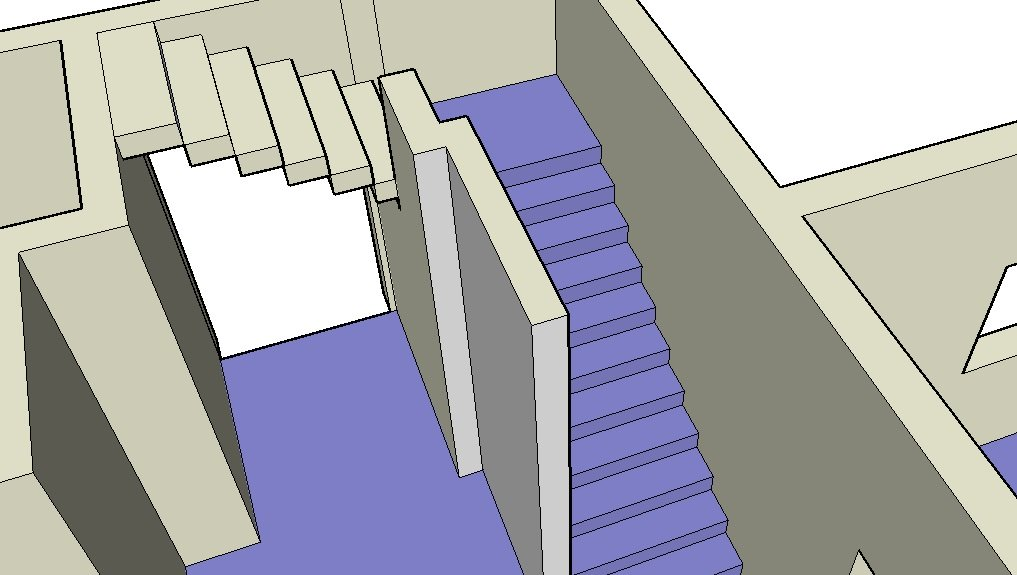 Программа Для 3D Моделирования Тюннинг