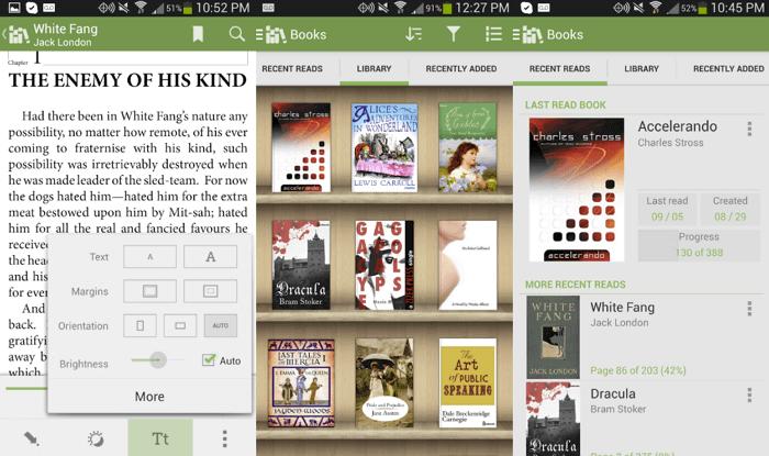aldiko-book-reader