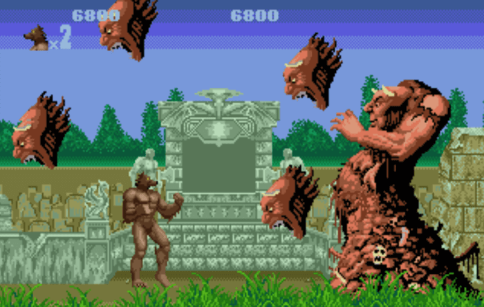 altered-beast-classic