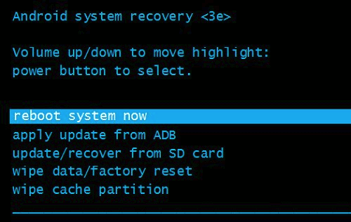 android-reboot-system-now