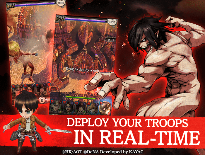 attack-on-titan-tactics