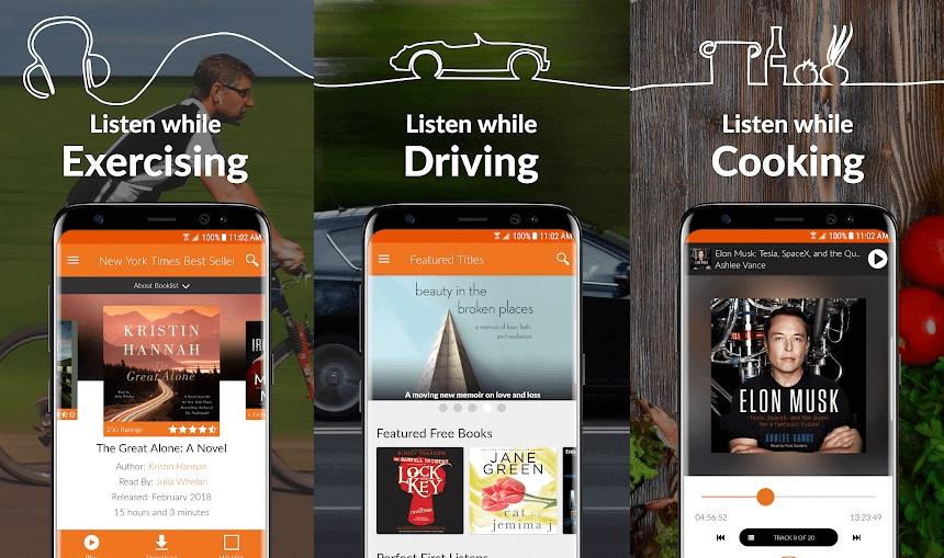 audiobooks-com