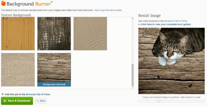 background-burner-add-background-e1601311895456