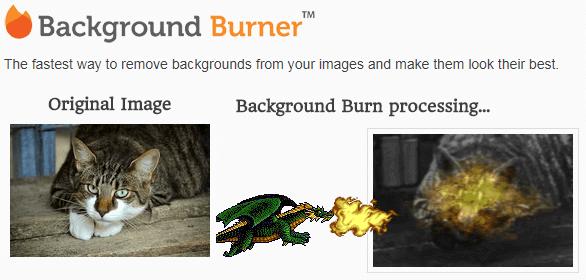 background-burner-processing-e1601311932421