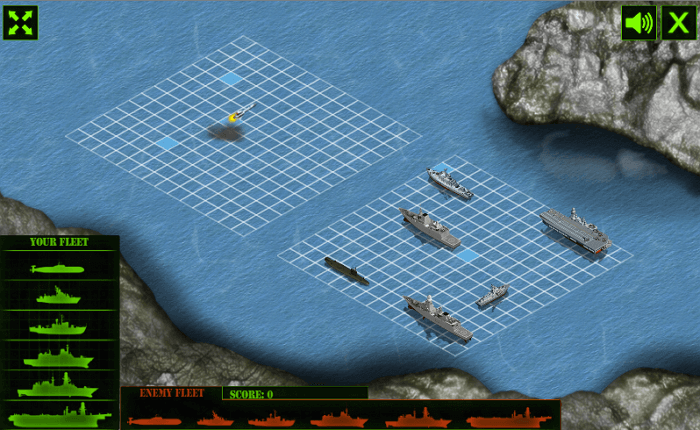 battleship-war