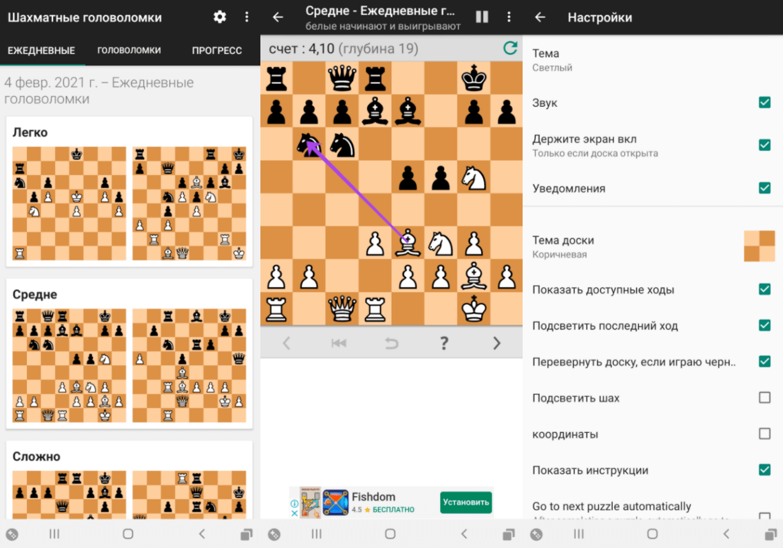 chess-tactics-pro