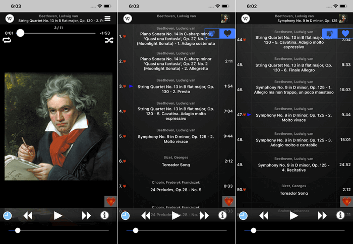 classical-music-collection-1