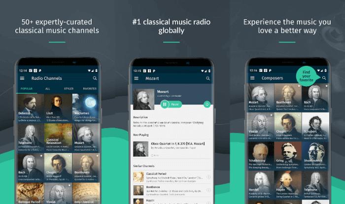 classical-music-radio