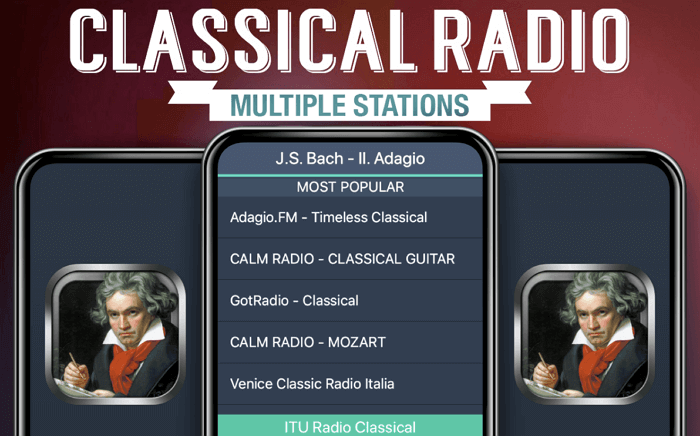 classical-radio-plus
