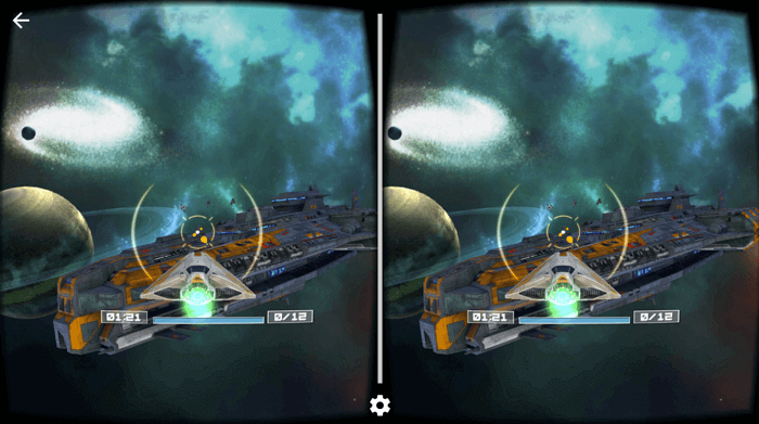 deep-space-battle-vr