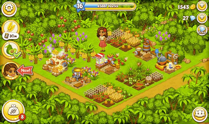 farm-paradise-hay-island-bay