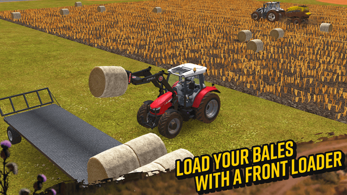 farming-simulator-18