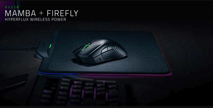 firefly-hyperflux