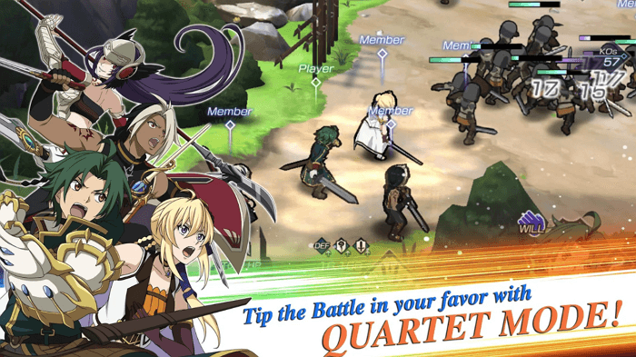 grancrest-war-quartet-conflict