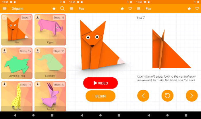 how-to-make-origami