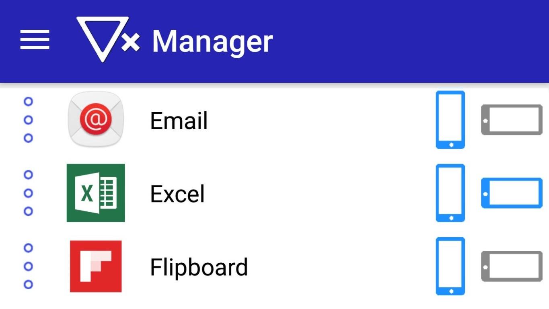 individual-tuneup-rotation-manager
