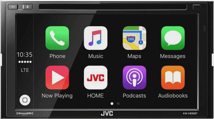 jvc-6-8-android-auto-apple-carplay