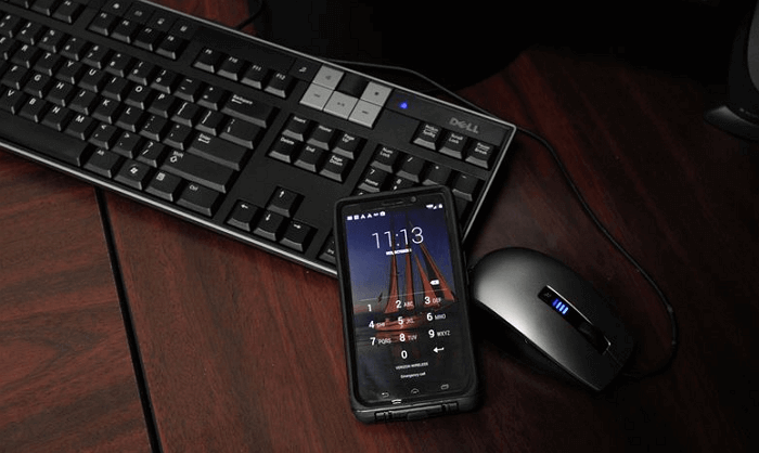 keyboard-phone-and-mouse