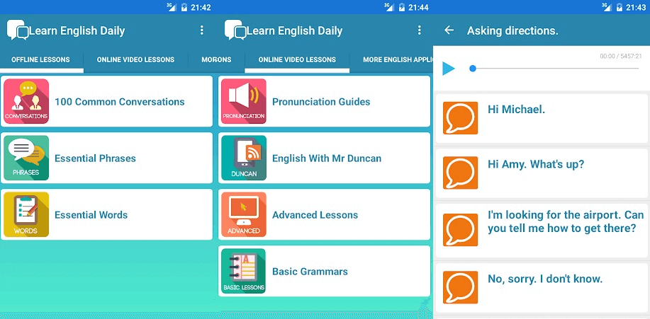 learn-english-daily