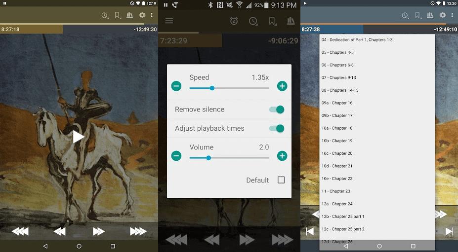 listen-audiobook-player