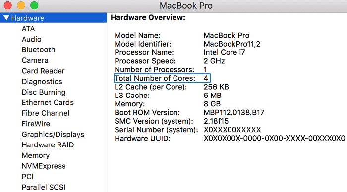 macbook-hardware-overview