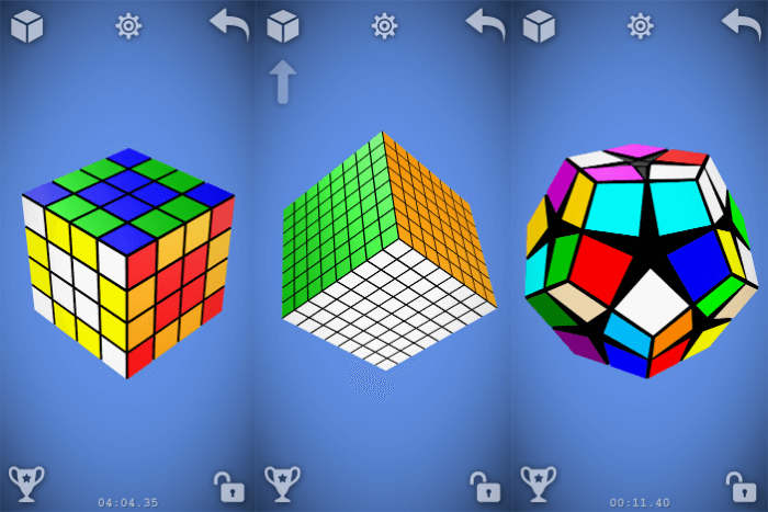 magic-cube-puzzle-3d
