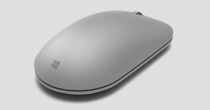 microsoft-surface-mouse