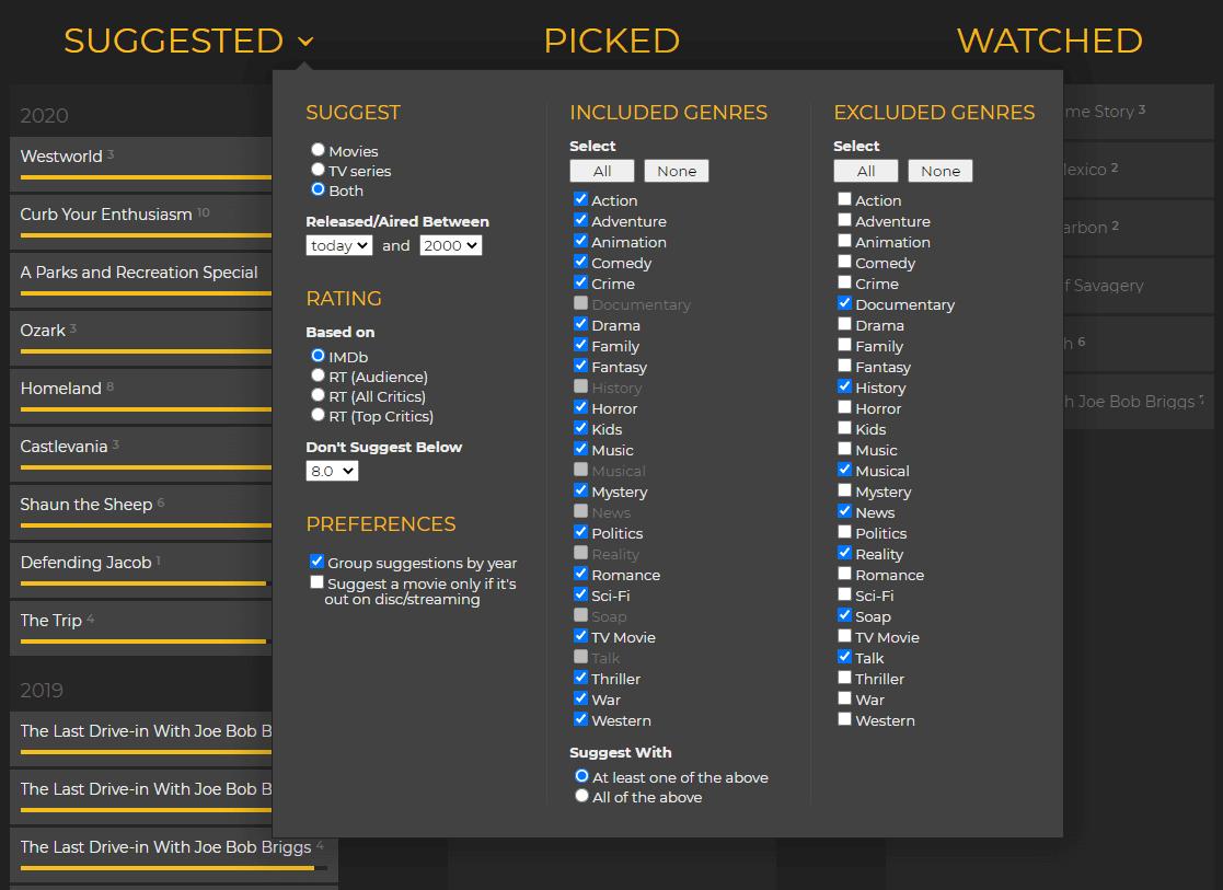 nbwatchlist-filter