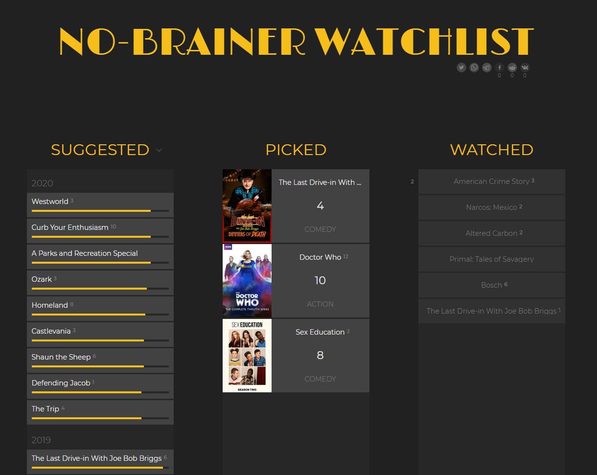 nbwatchlist