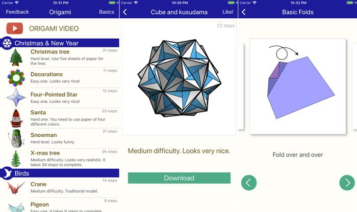 origami-paper-craft-wiki