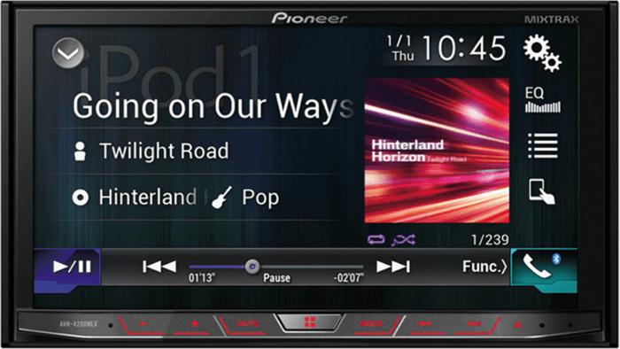 pioneer-avh4200nex