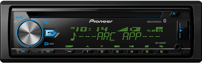 pioneer-deh-x6900bt