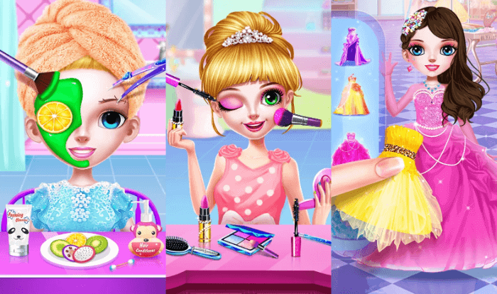 princess-makeup-salon