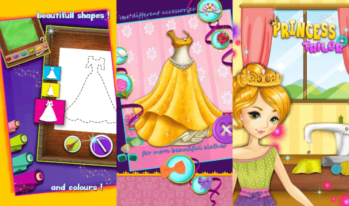 princess-tailor-boutique