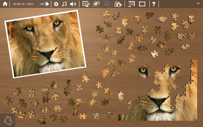 puzzle-by-ravensburger-ag