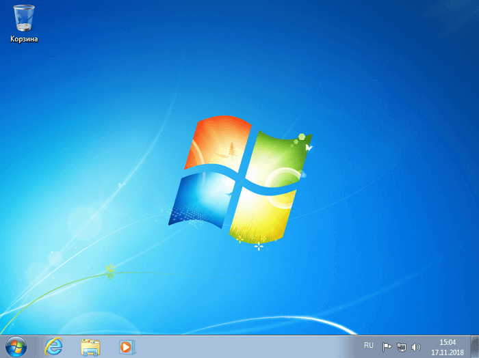 rabochij-stol-windows7