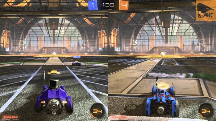 rocket-league-coop
