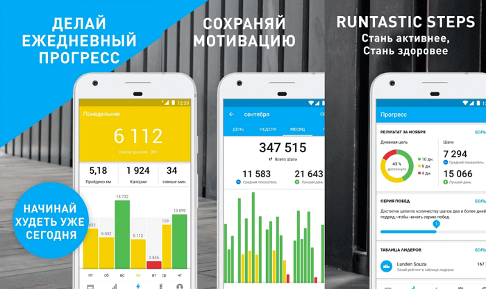 runtastic-steps