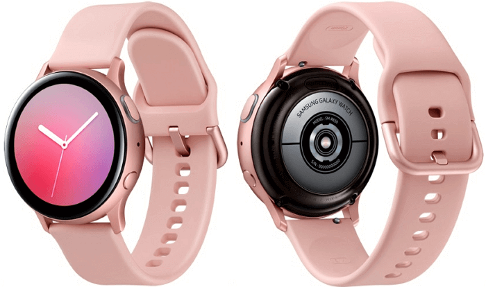samsung-galaxy-watch-42mm-rose-gold