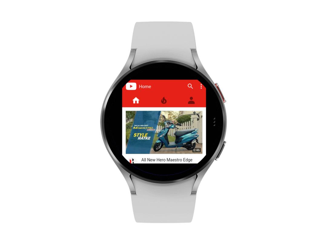 samsung-internet-browser-watch