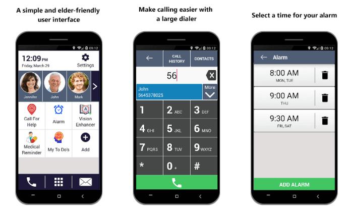 senior-safety-phone