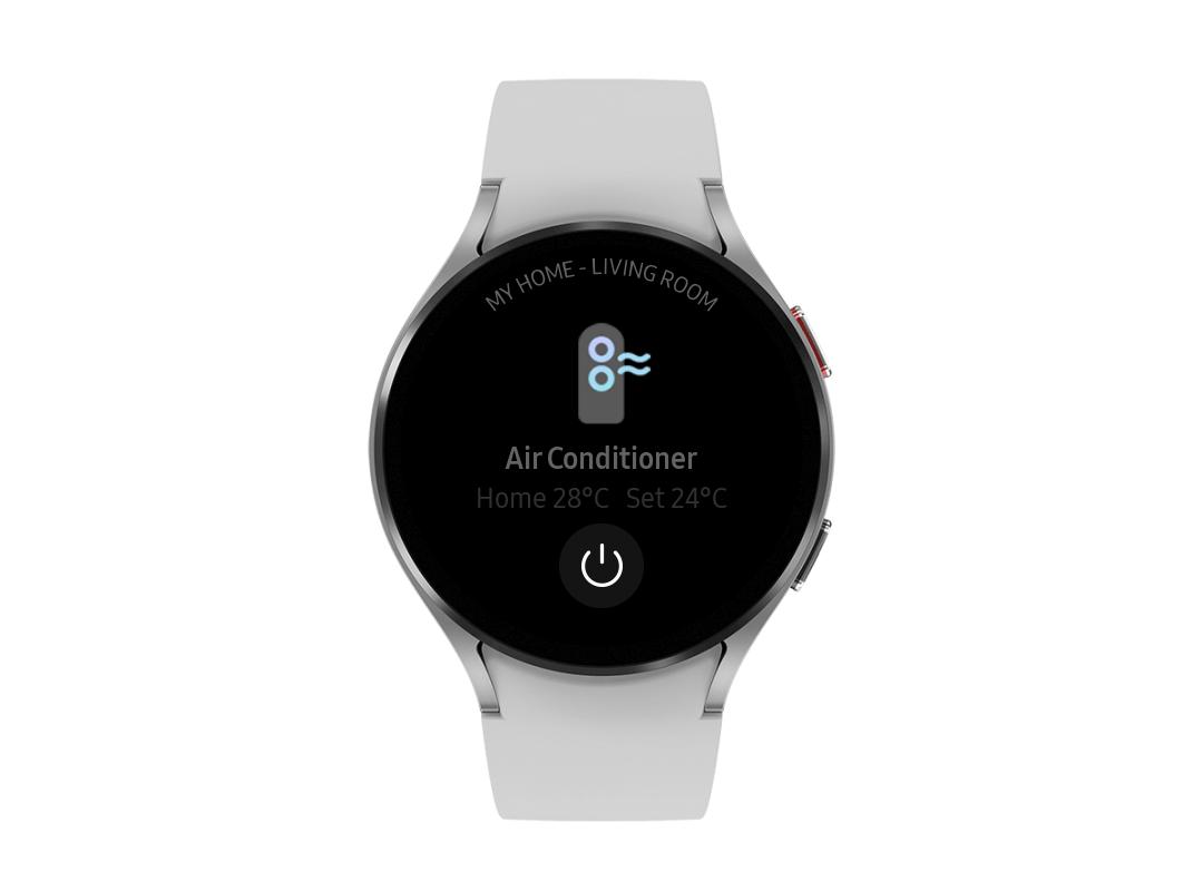 smartthings-watch