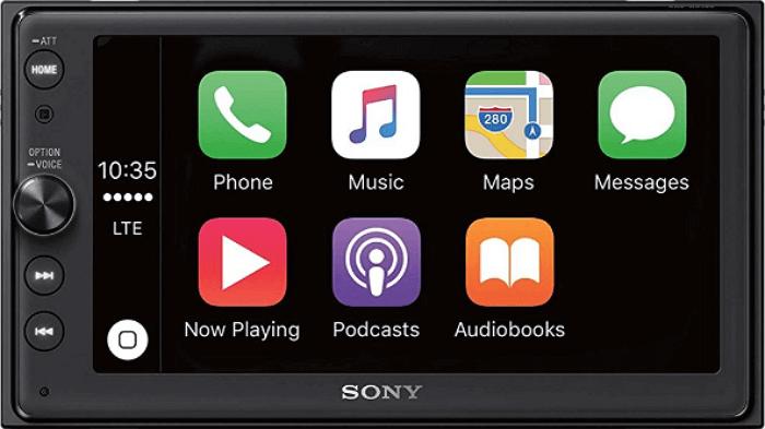 sony-xav-ax100-6-4-android-auto