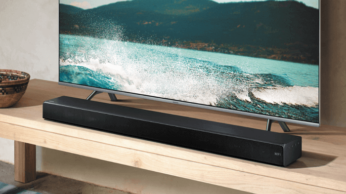 soundbar-and-tv