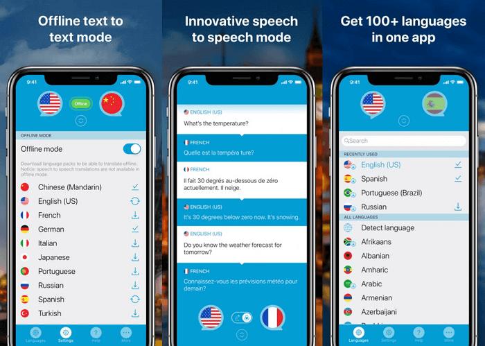 speak-translate-ios