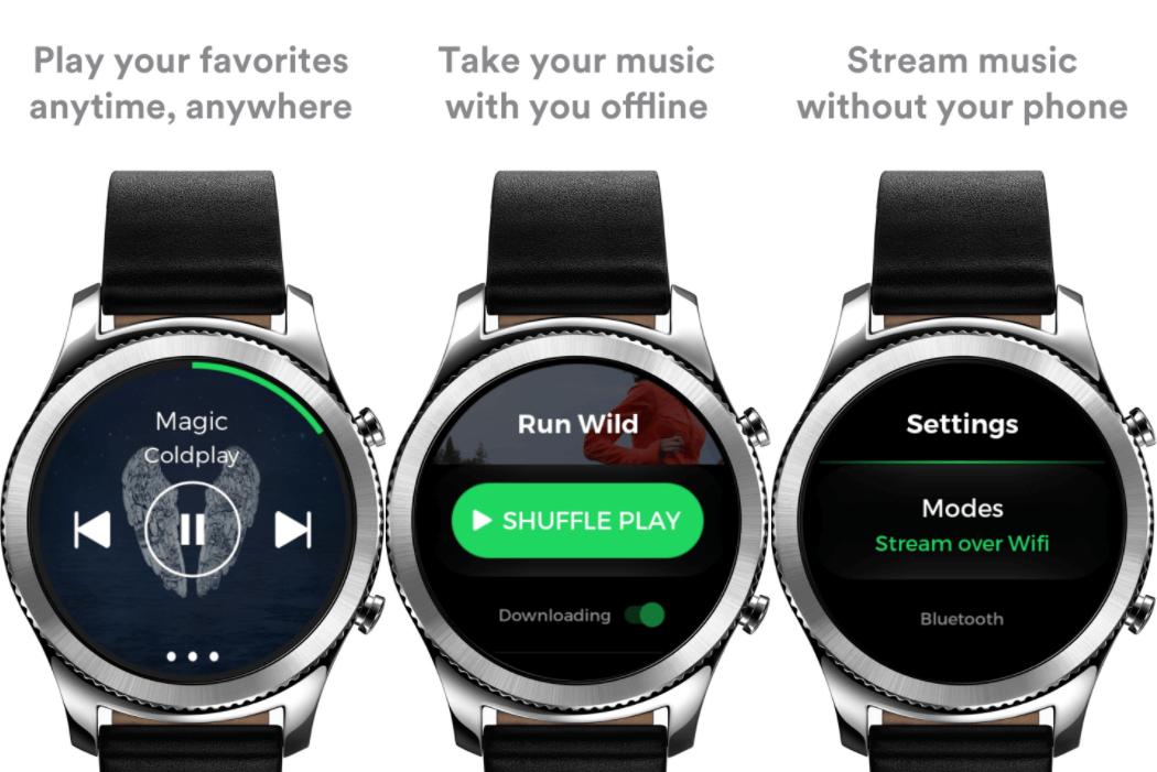 spotify-watch