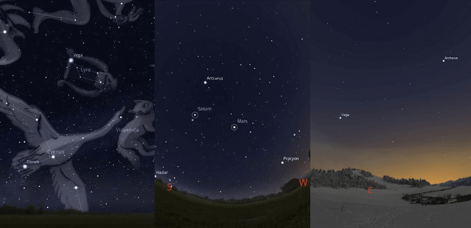 stellarium-mobile-sky-map